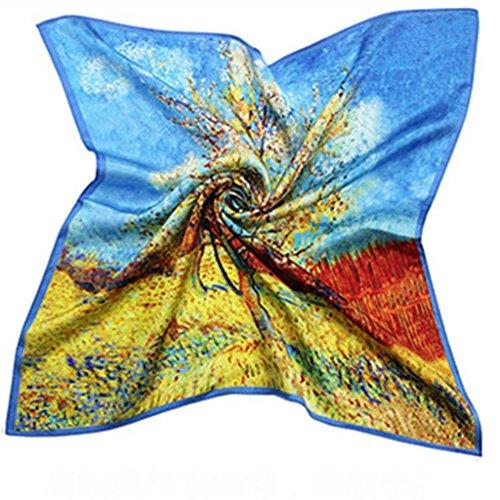 helan-femmes-reel-soie-naturelle-53cm-x-53cm-foulards-de-soie-carres-automne-dore
