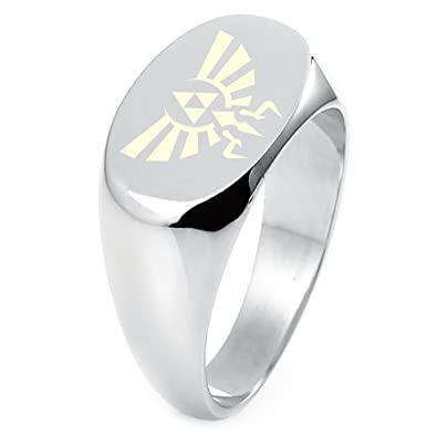 Bague zelda amazon