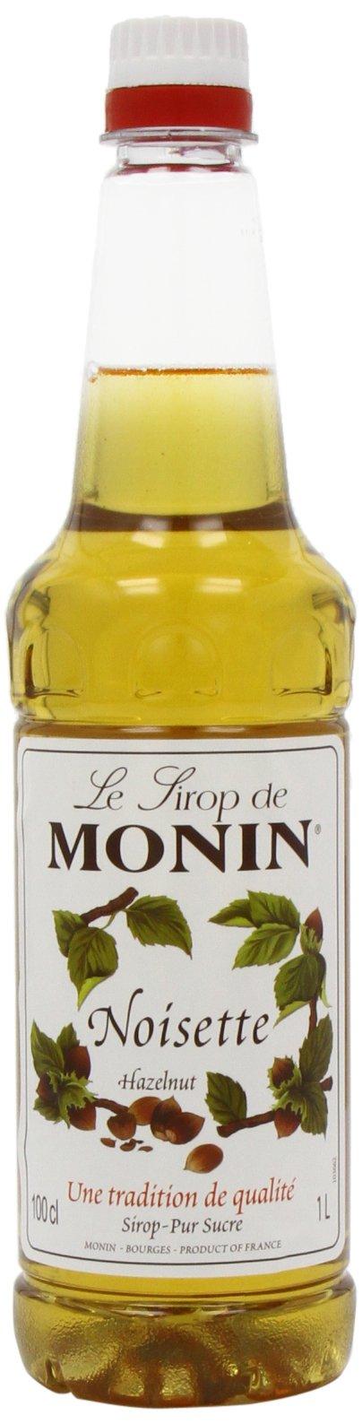 Monin-Premium-Hazelnut-Syrup-1-L