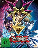 Yu-Gi-Oh! The Darkside Dimensions kostenlos online stream