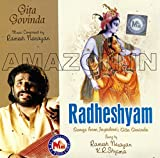 RADHESHYAM (HINDU DEVOTIONAL SONGS)