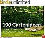 100 Gartendeko-Ideen: Inspiration & T...