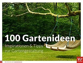 100 Gartendeko-ideen: Inspiration & Tipps Zur Gartengestaltung ... App Zur Gartengestaltung