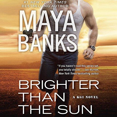 brighter-than-the-sun-kgi-series-book-11