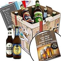 Suchergebnis Auf Amazon De Für Monatsgeschenke De Bier Bier