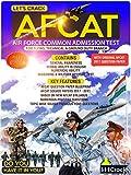 #4: Let's Crack AFCAT - Air Force Common Admission Test [Free eBook Inside]