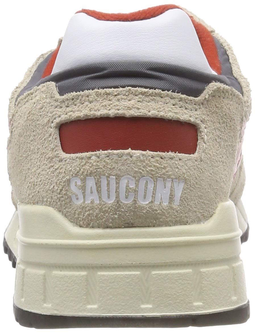 Saucony Shadow 5000 Vintage, Scape per Sport Outdoor Uomo 2 spesavip