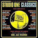 Vol. 1-Studio 1 Classics