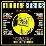 Vol. 1-Studio 1 Classics [Vinilo]