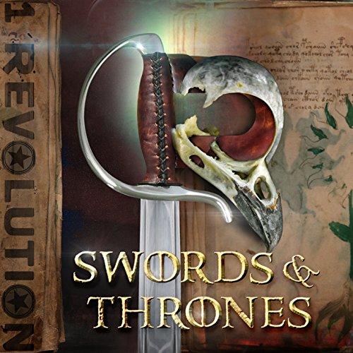 Swords & Thrones