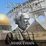 The Innocents Abroad, Chapters 04-05