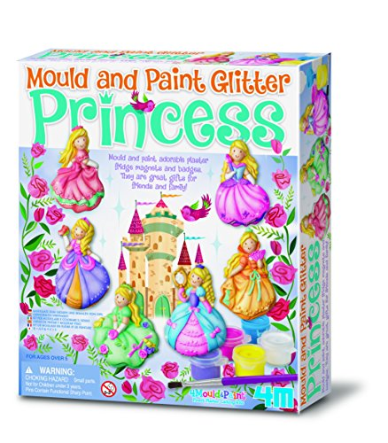 4m-glitter-princess-mould-and-paint-multi-coloured