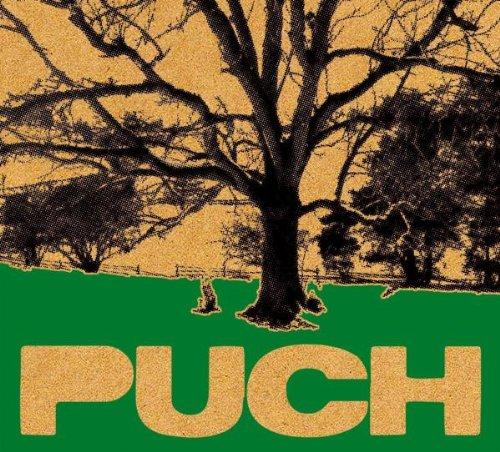 Preisvergleich Produktbild Puch Open Air-20 Jahre Compilation