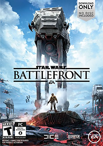 star-wars-battlefront-standard-edition-pc-by-electronic-arts