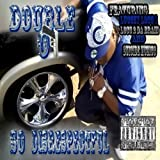 Double 07 In The House [Explicit]