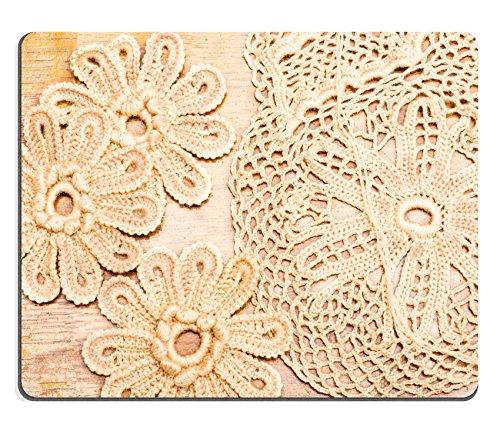 msd-natural-rubber-mousepad-image-id-29073910-olio-gocce-d-acqua-su-una-superficie-con-disegno-992