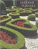 Jardins des plaisirs