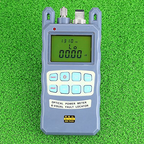 all-in-one-cavo-in-fibra-ottica-tester-misuratore-di-potenza-ottico-70-a-3dbm-con-funzione-di-locali
