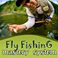 Fly Fishing Success and Mastery System from Fly Fishing Society