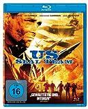 US Seal Team [Blu-ray]