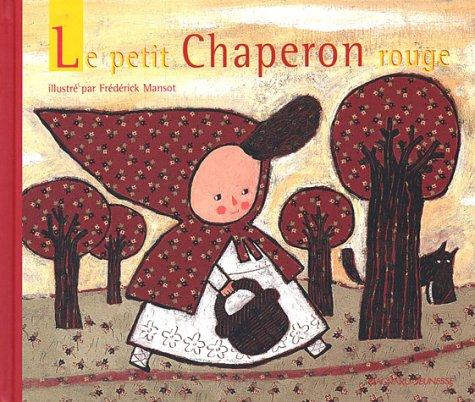 """<a href=""""/node/2447"""">Le petit chaperon rouge</a>"""