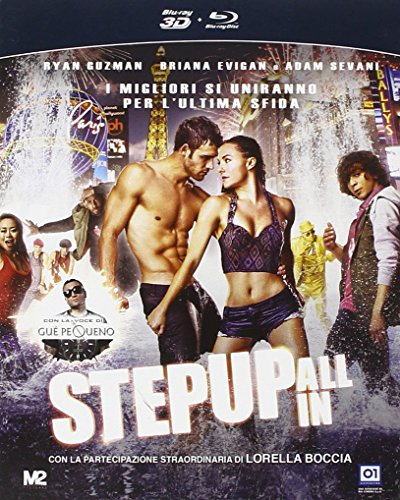 step-up-all-in-3d-blu-ray-3d-blu-ray