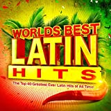 Best Latin Songs Evers - Asereje (Ketchup Song) Review