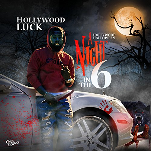 (A Night in the 6) [Explicit] ()