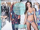 Cabana Miami Beach | 2015 part 1