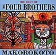 Makorokoto