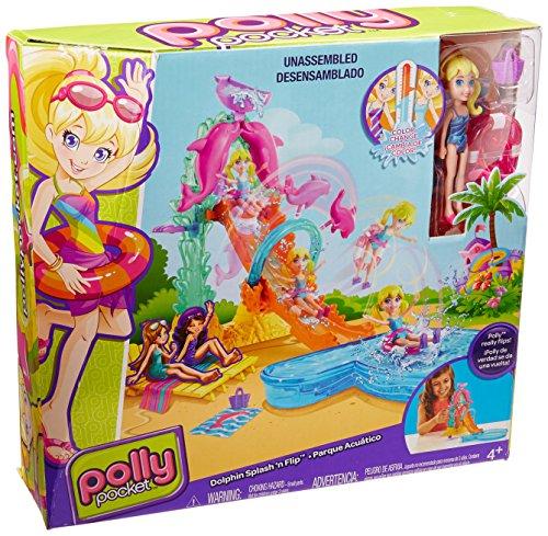 polly-pocket-dolphin-splash-n-flip-cfp25-by-polly-pocket