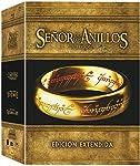 El Señor De Los Anillos - La Trilogía (V...