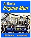 Image de AL BARTZ Engine Man (English Edition)