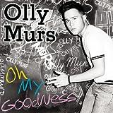 Oh My Goodness (Radio Edit)