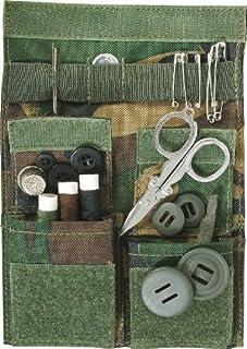 Web-Tex Sewing Kit Soldier 95 (B003NLG5I4) | Amazon price tracker / tracking, Amazon price history charts, Amazon price watches, Amazon price drop alerts