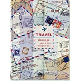 Journal Travel Small (Compact Journals)