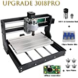 DIY Laserdrucker Graviermaschine Desktop Router Kit DIY LOGO 500mW DC12V YIYIBY Laser Graviermaschine CNC