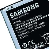 Original Samsung EB-BG530CBE Akku für Samsung Galaxy J5 J500F J3 2016 Grand Prime G530