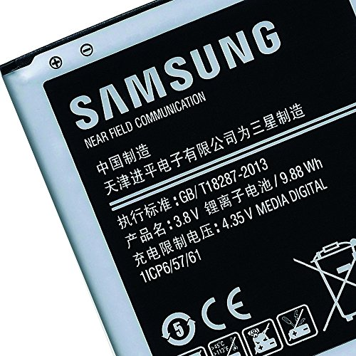 galaxy j5 j500f Original Samsung EB-BG530CBE Akku für Samsung Galaxy J5 J500F J3 2016 Grand Prime G530