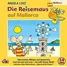 Die Reisemaus auf Mallorca