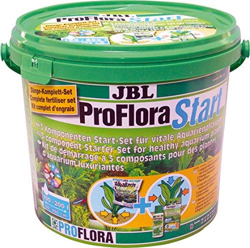 JBL 625 ml