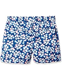 Tommy Hilfiger Girls' Shorts