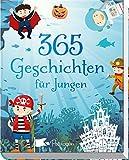 ISBN 9783961281817