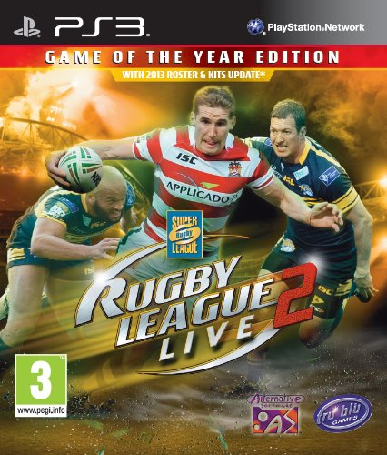 rugby-league-live-2-game-of-the-year-edition-ps3