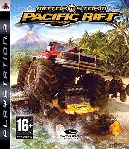 motor-storm-pacific-rift-playstation-3-importado-de-francia