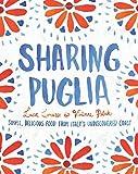 Sharing Puglia [Lingua Inglese]
