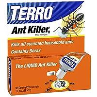 Terro Liquid Ant Killer II, 1 oz, Pack of 1