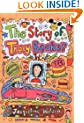 The Story Of Tracy Beaker :