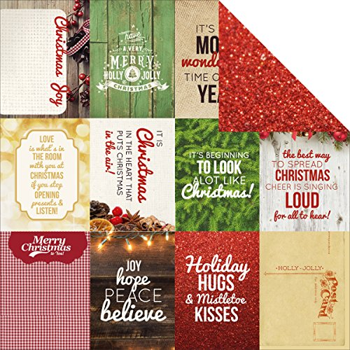 basecoat-christmas-double-sided-cardstock-12x12-glitter