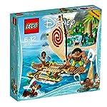 Lego-Disney-Princess-Vaiana